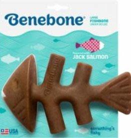Benebone BENEBONE D FSHBN LG