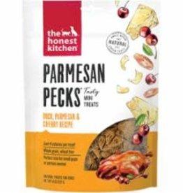 Honest Kitchen Honest Kitchen Parmesan Pecks Duck Parmesan Cherry Recipe 8 oz