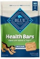 Blue Buffalo Blue buffalo Biscuit Apple Yogurt 16oz
