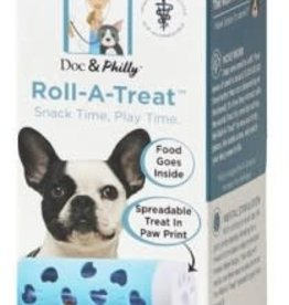 """Ethical Ethical Roll-A-Treat Cat 5.75"""""""