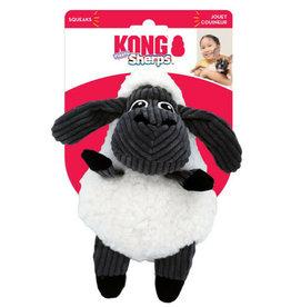 Kong Kong Sherps Floofs Sheep Medium