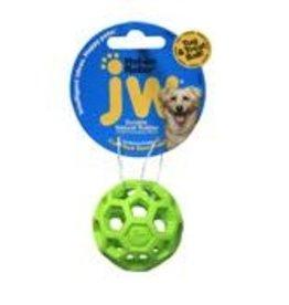 JW Pet HOLEE ROLLER MINI