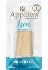 Applaws APPLAWS CAT LOIN POLLOCK 1.6OZ