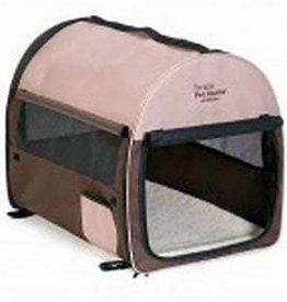 Petmate Petmate Portable Pet Home Medium