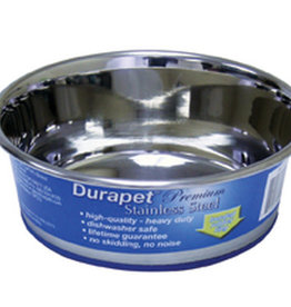 Ourpets Our Pets Durapet Bowl 1.25qt