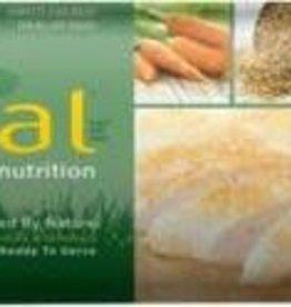 Freshpet FRESH PET \ Adult Chicken Veg & Rice 454gm