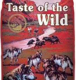 Taste Of The Wild Taste of The Wild Southwest Canyon - Wild Boar