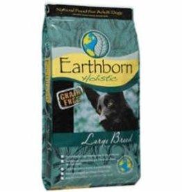 Midwestern Pet SUB EARTHBORN DOG GRAIN FREE LARGE BREED 28LB