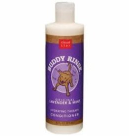 CLOUD STAR CORP. Cloud Star Buddy Rinse Conditioner Lavender and Mint 16 oz.