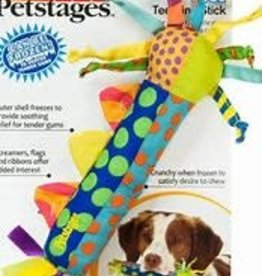 Petstages Petstages Cool Teething Stick Dog Toy