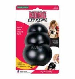 THE KONG COMPANY Kong King Xtreme Kong xxl