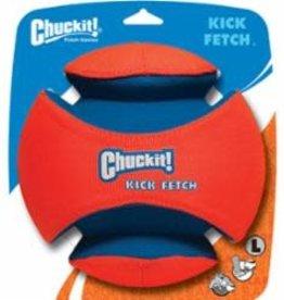 Chuckit! CANINE HARDWARE CHUCKIT! KICK FETCH SM