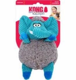Kong Kong Sherps Floofs Elephant Medium
