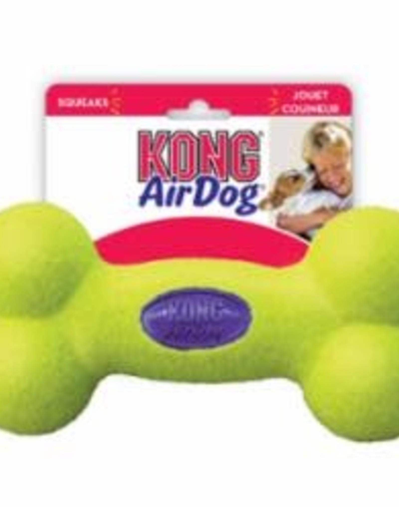 Kong Kong AIR KONG SQUEAKER BONE LARGE