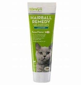 TOMLYN PRODUCTS TOMLYN Laxatone Hair Tuna 2.5oz