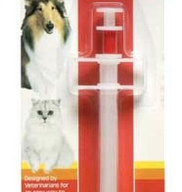 FOUR PAWS PRODUCTS Four Paws Quick and Easy Pill Dispenser for All Animals