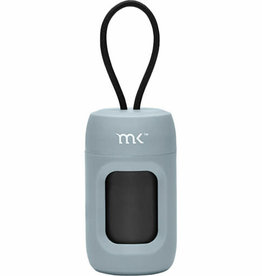 Modern Kanine Modern Kanine Grey Bag Dispenser