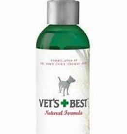 Hero Bramton Company Vet's Best Hot Spot Spray (8oz)