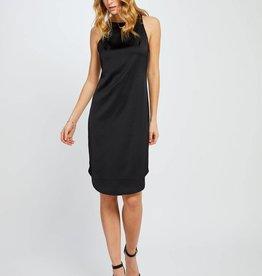 Gentle Fawn Marise Dress