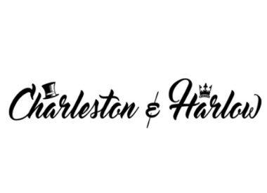 Charleston & Harlow