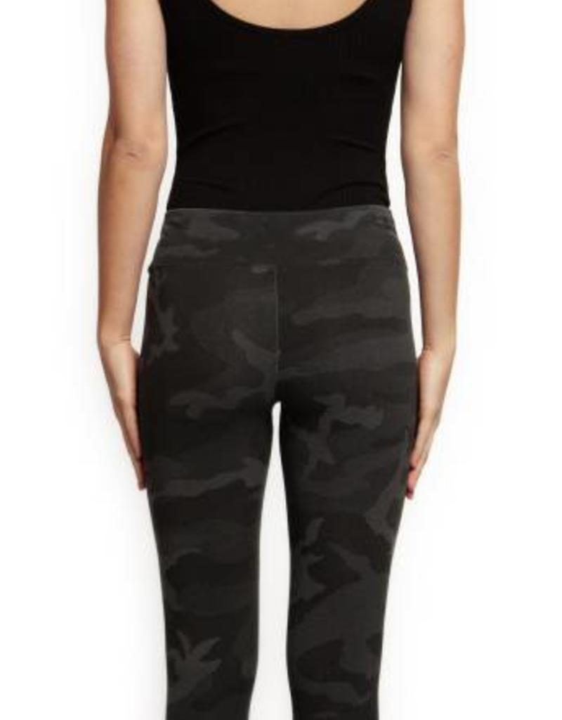 Dex Camo Leggings