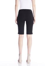 I Love Tyler Madison Bermuda Shorts