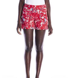 I Love Tyler Madison Tokyo Shorts