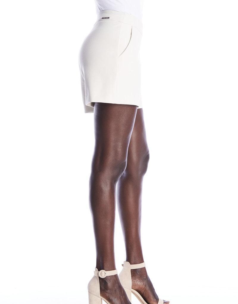 I Love Tyler Madison Stone Shorts