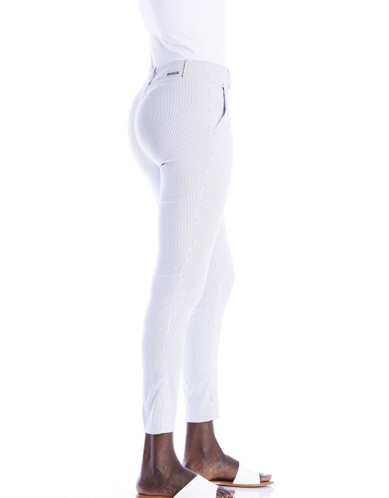 I Love Tyler Madison Pin Striped pants