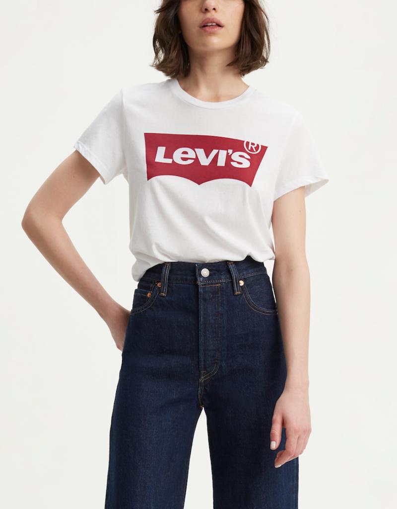 Levi's Levi's Tee