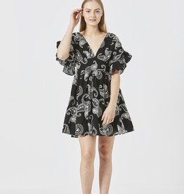 Angel Eye Katya Dress
