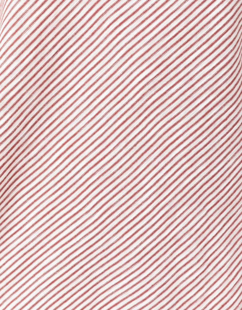 Yaya Jersey Tee Striped