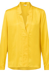 Yaya Yellow Blouse