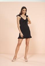 Mink Pink Laurel Mini Dress
