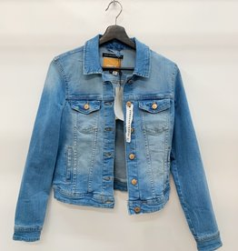 Only Tia Denim Jacket