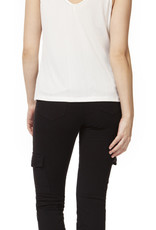 Dex Button Down Tank