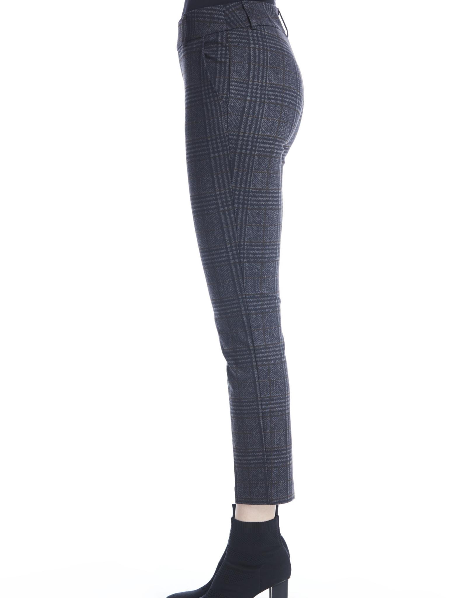 I Love Tyler Madison Abbey Trouser