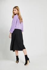 Gentle Fawn Kaya Skirt