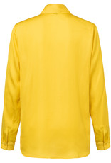 Yaya Yellow Blouse