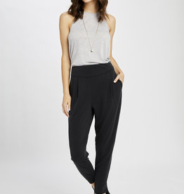 Gentle Fawn Austin Carbon Pants