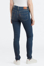 Levi's 311 Shaping Skinny Paris Fade