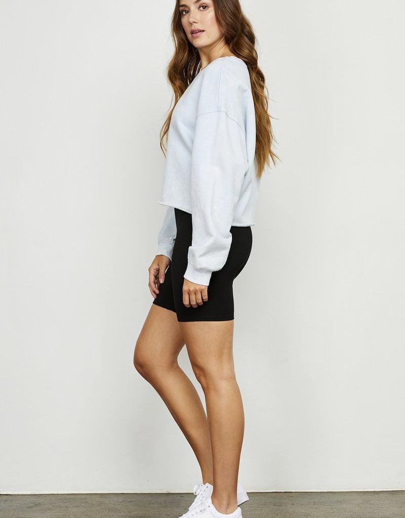 Gentle Fawn Annie Biker Shorts