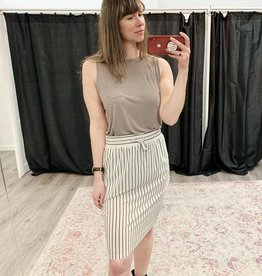 Orb Clothing Charlize Skirt