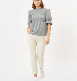 Minimum Ariel Blouse