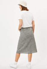 Minimum Sodot Skirt