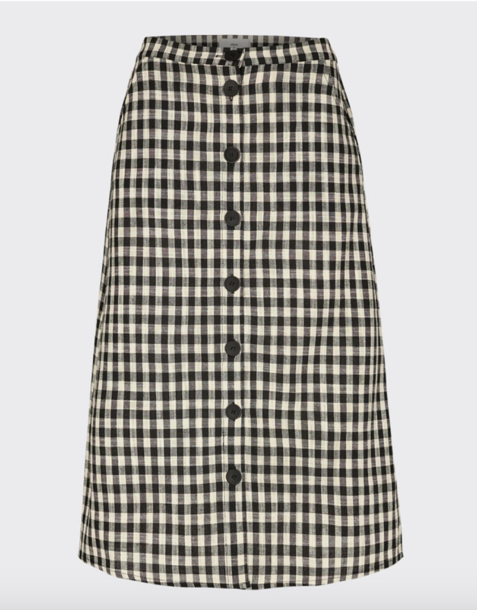 Minimum Sodot Skirt