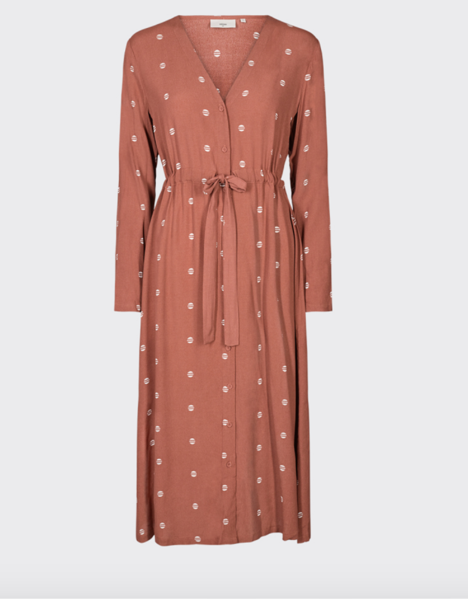 Minimum Altea Dress