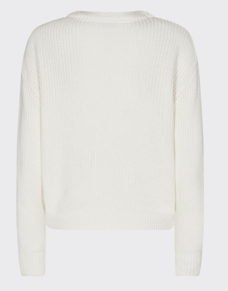 Minimum Mikala Sweater