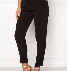 Only Nova Lux Pants