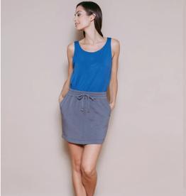 Orb Clothing Maddie Skirt